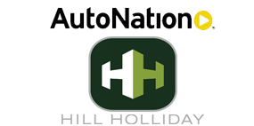 autonation-hill-holiday-logo
