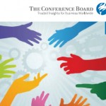 conference-featured-image